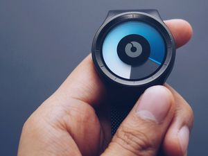 Employee Privacy Issues Regarding Wearable Technology
