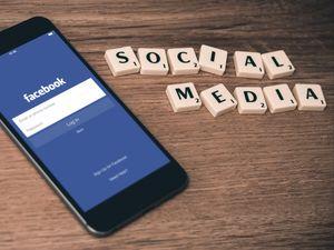 Sex Offenders on Social Media