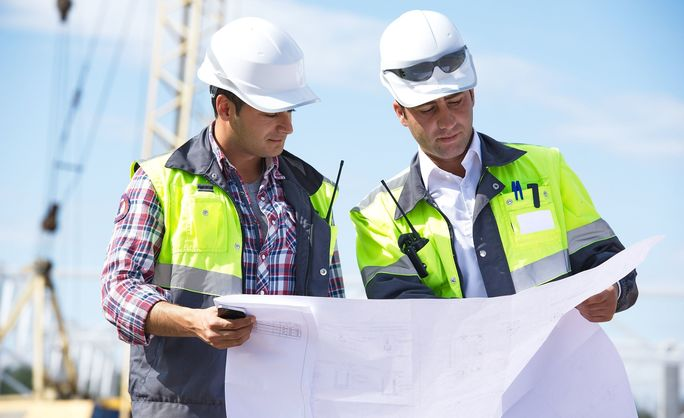 Newburgh, NY Construction Law Attorneys
