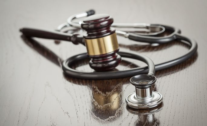Orange County, NY Health Care Defense Attorneys