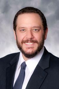 David A. Rosenberg, Esq.