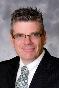 Eric D. Ossentjuk, Esq