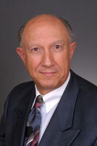 Joseph A. Catania Jr.