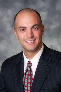 Michael E. Catania, Esq