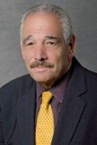 Robert DiNardo