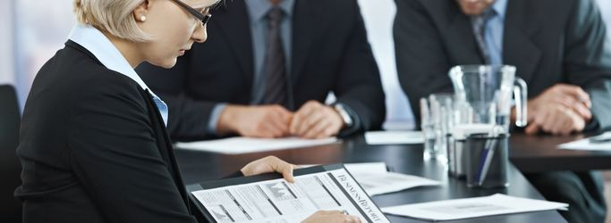 Attorneys for Business Policies