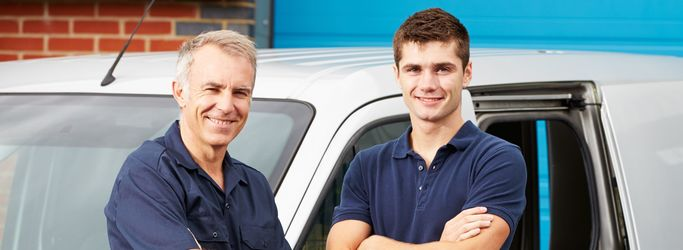 Newburgh Business Succession Planning Attorneys