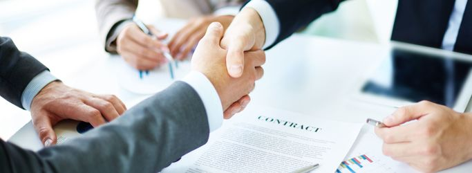 Newburgh Partnership Agreement Lawyer | Hudson Valley Business Law