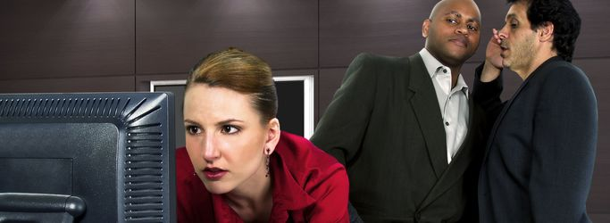 Attorneys and Lawyers for Workplace Sexual Harassment