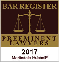 MH Bar Register