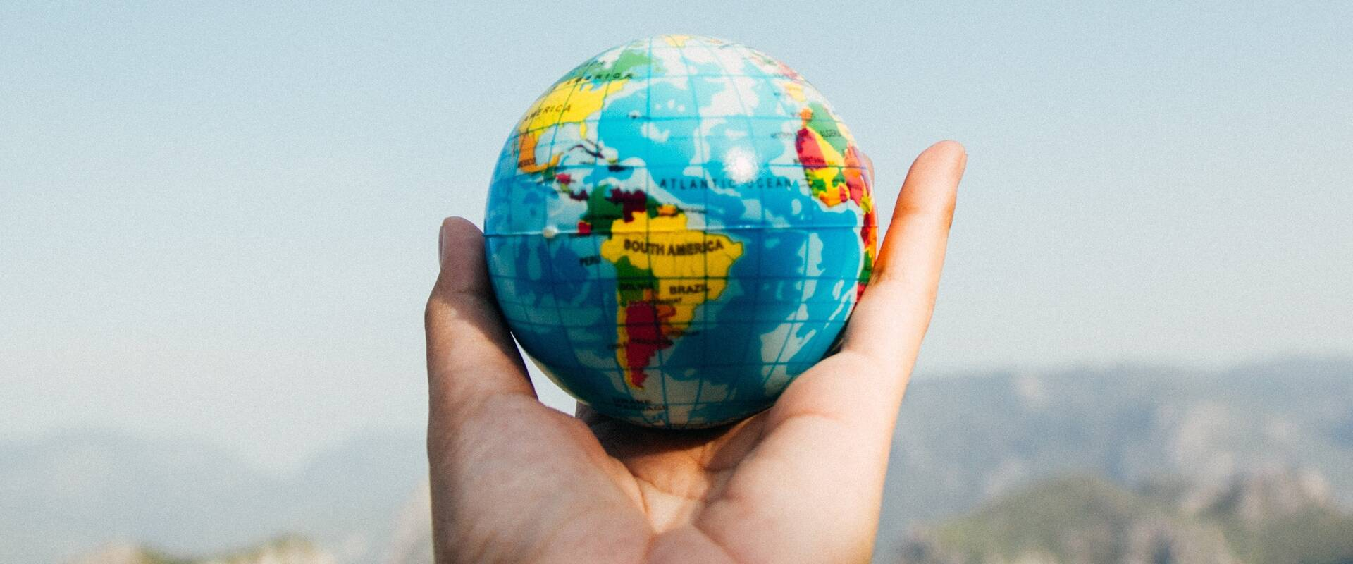 Benefit Corporations: Balancing Social Responsibility with Shareholder Obligations