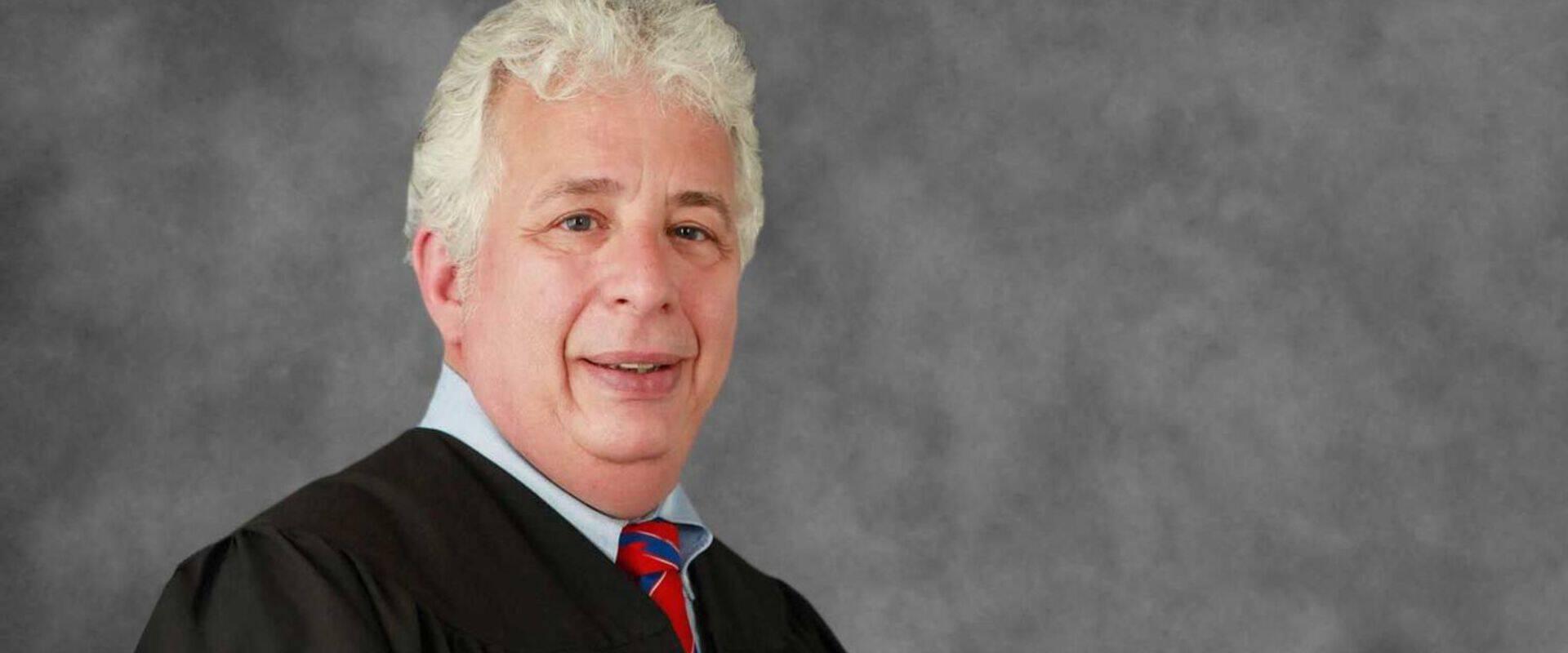 JBLS Hon. Steven I. Milligram Memorial Fund
