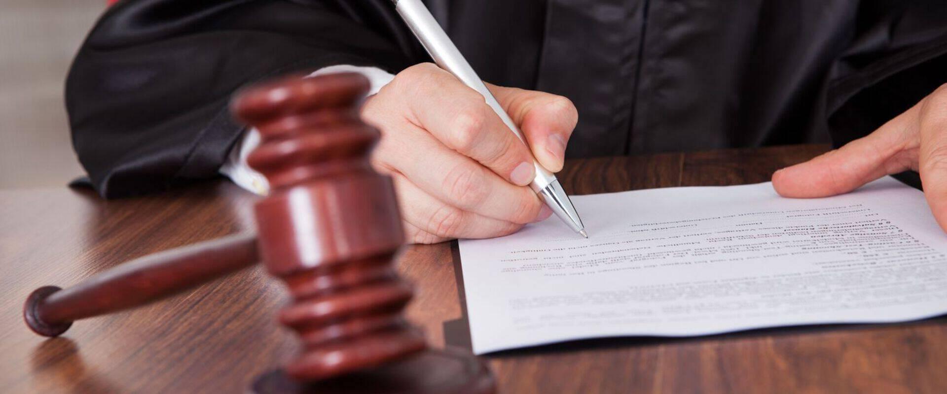 Mark L. Schuh and Lia E. Fierro Obtain Defense Verdict Following Jury Trial