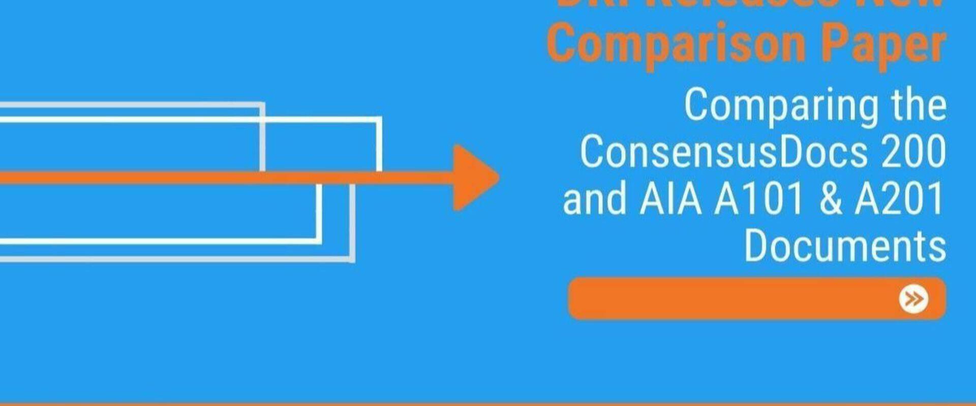 Michael Catania Co-Authors DRI Construction Law Paper