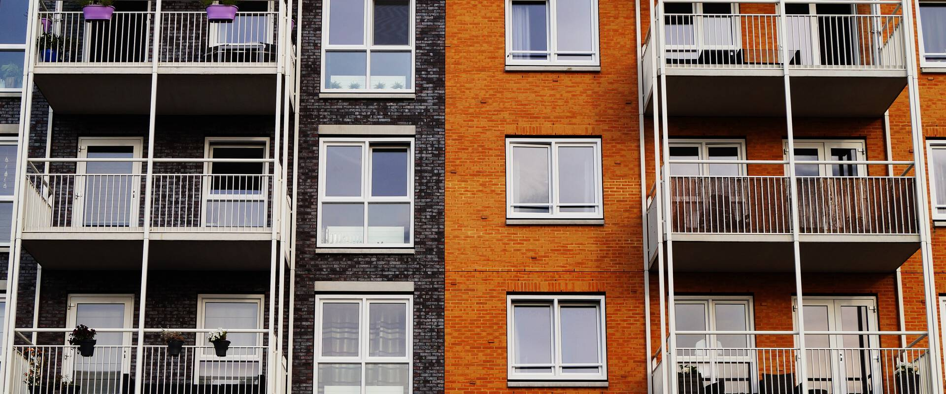 New York State Extends Prohibition on Residential Evictions & Foreclosures; Provides Relief for Certain Small Landlords