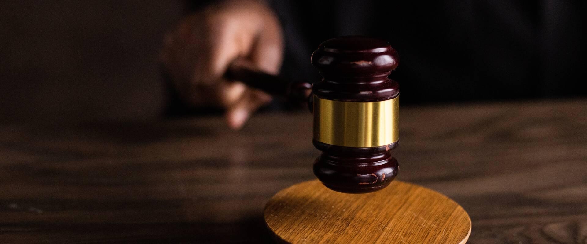 Paul S. Ernenwein, Esq. Secures Unanimous Jury Verdict