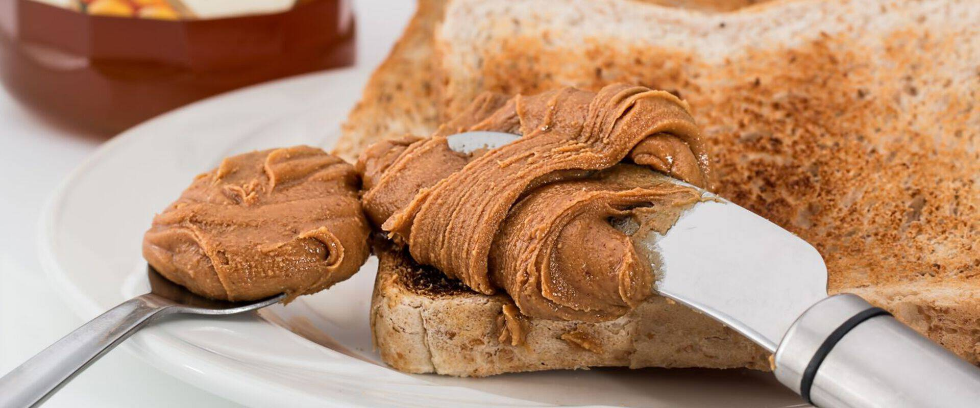 How a Tablespoon of Peanut Butter Could End Up Costing a Massachusetts Restaurant Millions