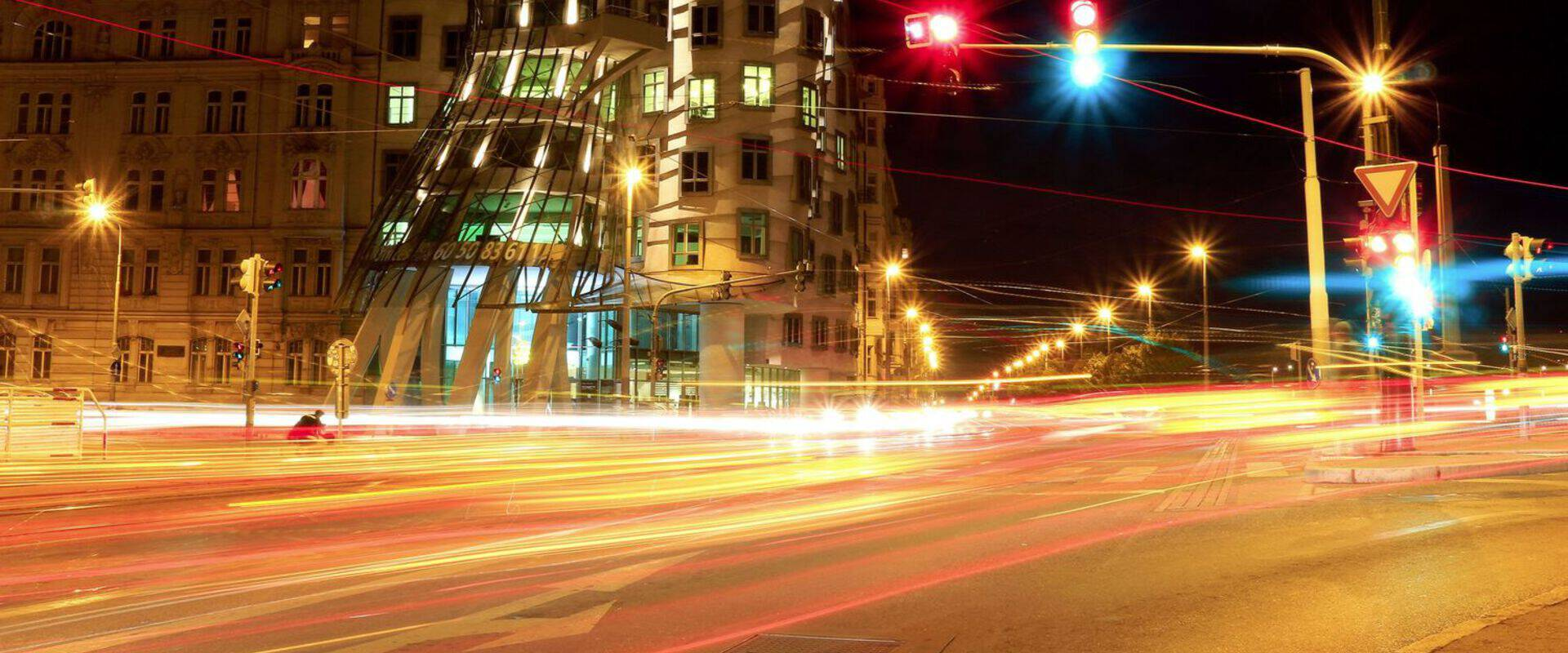Are Red Light Cameras Legal? - The Grey Area Legality of Red Light Cameras and Automatic Fines