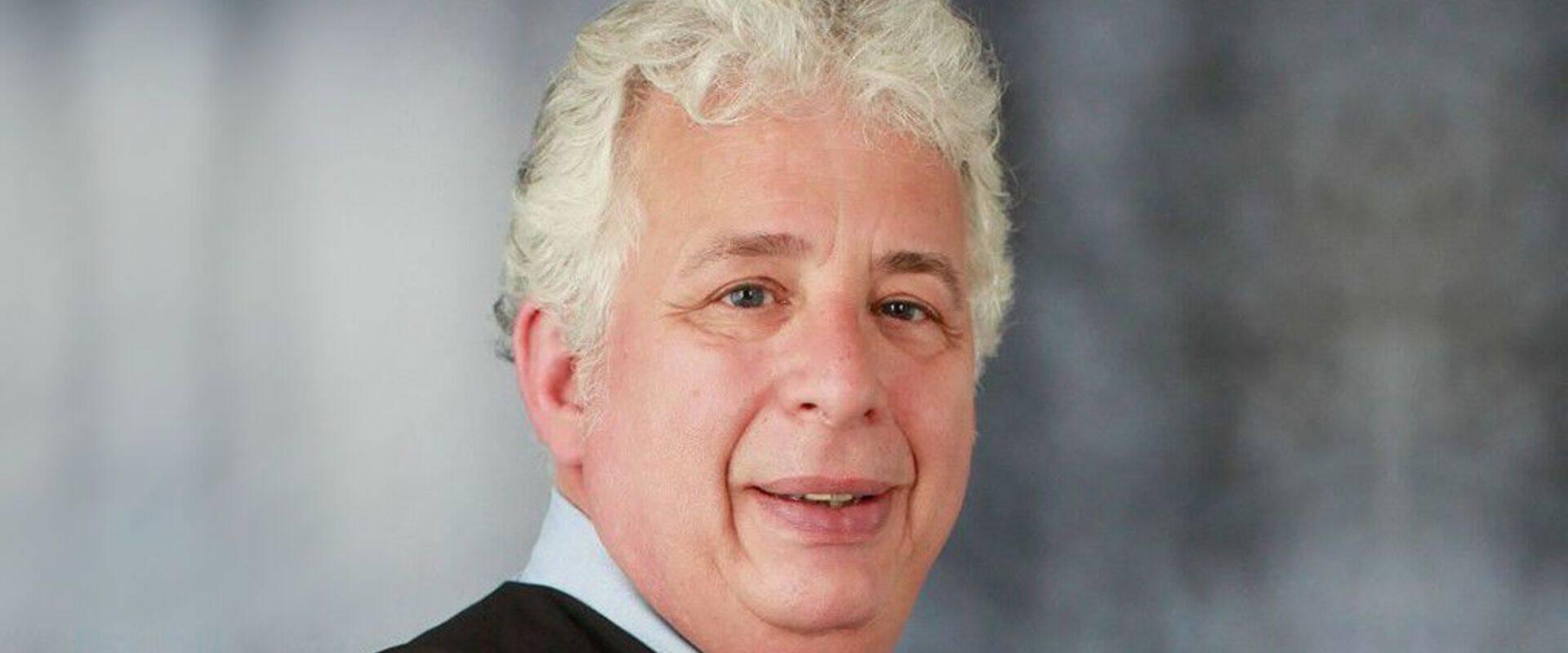 R.I.P. Steven I. Milligram, Esq.