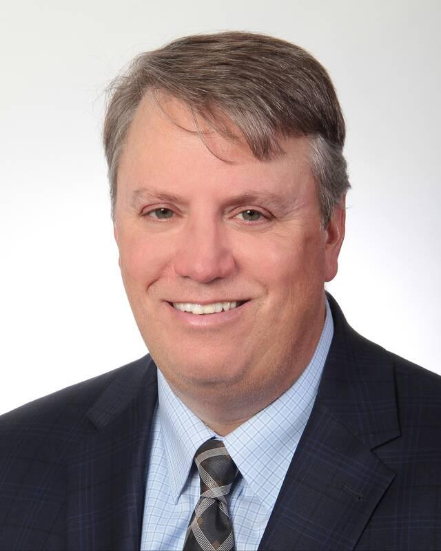 John W. Furst Profile Image