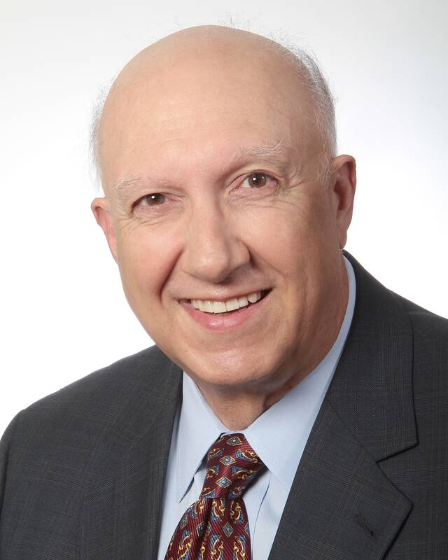 Joseph A. Catania, Jr Profile Image